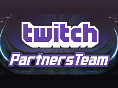 twitch-partners-team