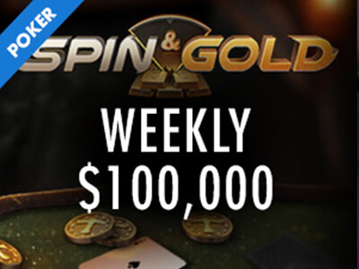 weekly-spin-n-gold