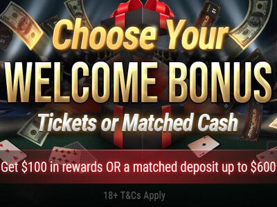 welcome-bonus-1