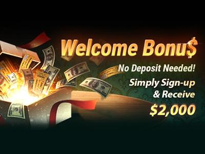 welcome-bonus-Bestpoker