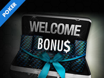 welcome-bonus-betkings