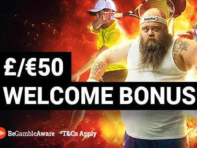welcome-bonus-tonybet