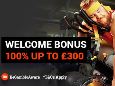 welcome-bonus2-tonybet
