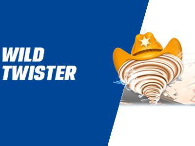 wild-twister-1