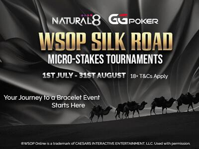 wsop-silk-road