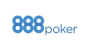 888-Poker-rakebackdeal