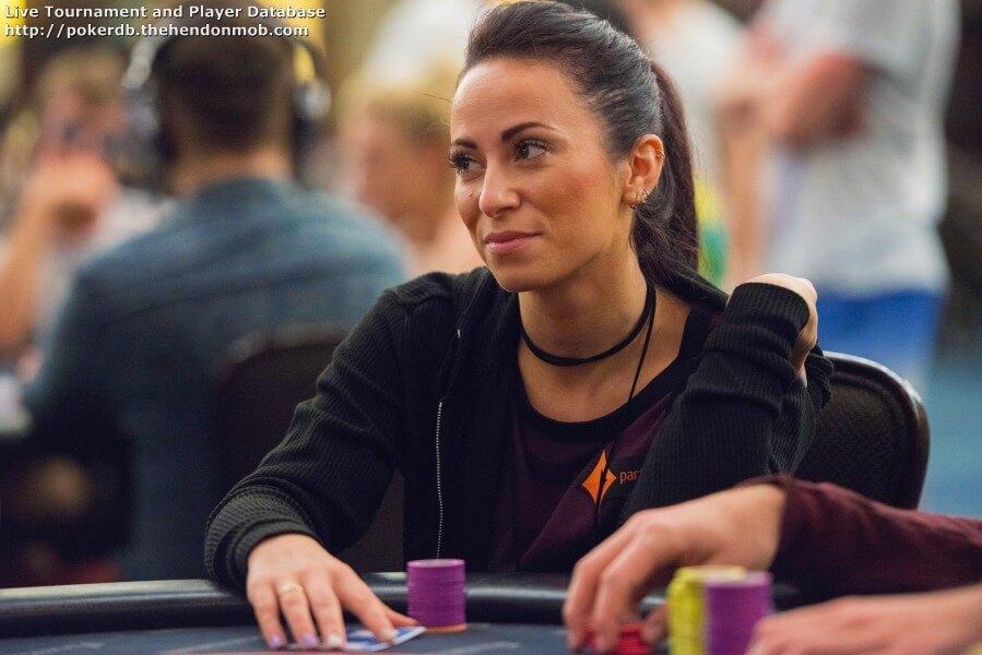 Natalia Breviglieri