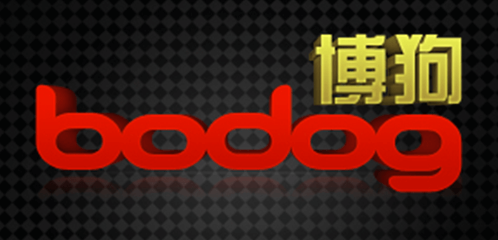 New Deal: Bodog88 for China, Malaysia and Thailand