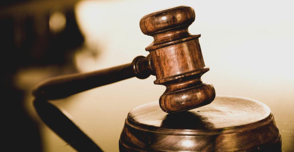 Court Ruling Matt Kirk vs Leon Tsoukernik