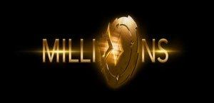 Partypoker Millions Online 2017