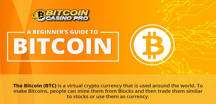 The ultimate bitcoin poker guide for online poker ccuart Choice Image