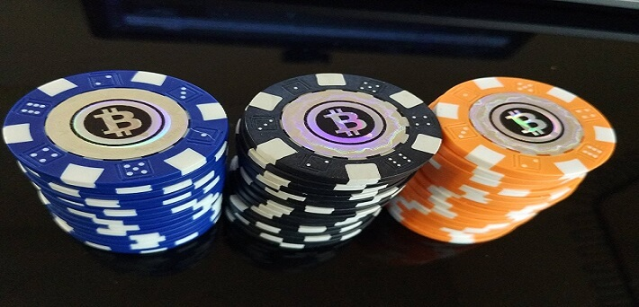 Image result for best crypto poker sites