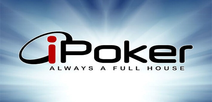 The best tournaments at the iPoker network