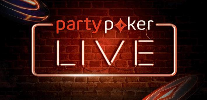 my pp live $$$
