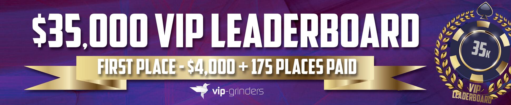 1940x400-2 42k vip leaderboard (2) 22 2