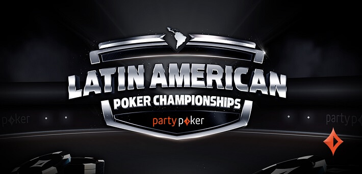 Victorian poker championships 2018
