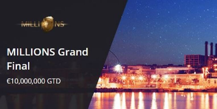 23-Million-Dollar-GTD-at-the-Partypoker-MILLIONS-Grand-Final-Barcelona