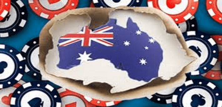 Best Australian Poker-Sites-Rakeback-Deals