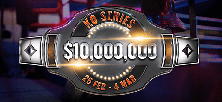 Join-the-10k-Million-GTD-KO-Series-at-Partypoker