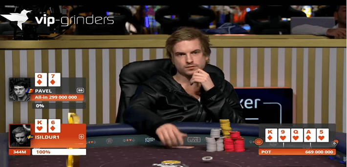 Watch-the-Highlights-of-the-Partypoker-MILLIONS-Germany-Main-Event-ft.-Viktor-Isildur1-Blom