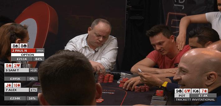 best casino games vegas pro