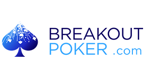 breakout-Poker-rakebackdeal
