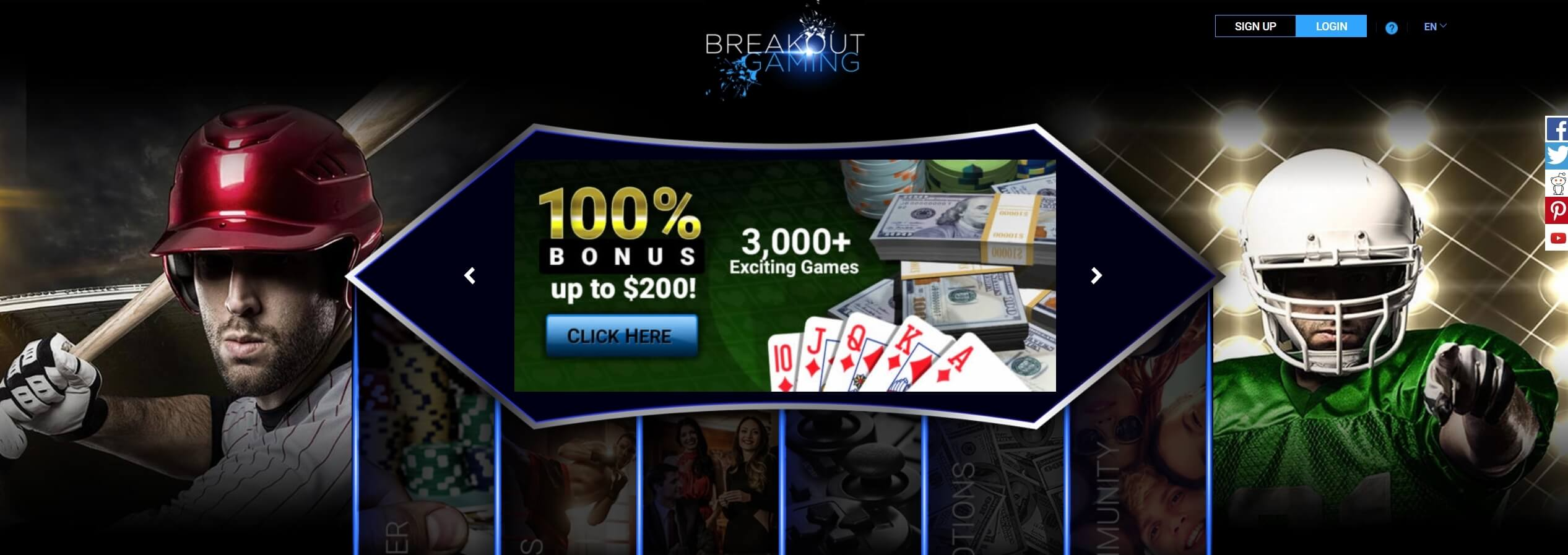 breakout-step-1