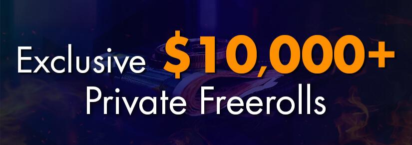 10k-freeroll-december