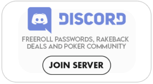 Join the VIP-Grinders Telegram & Discord Channel and get passwords for exclusive high-value freerolls