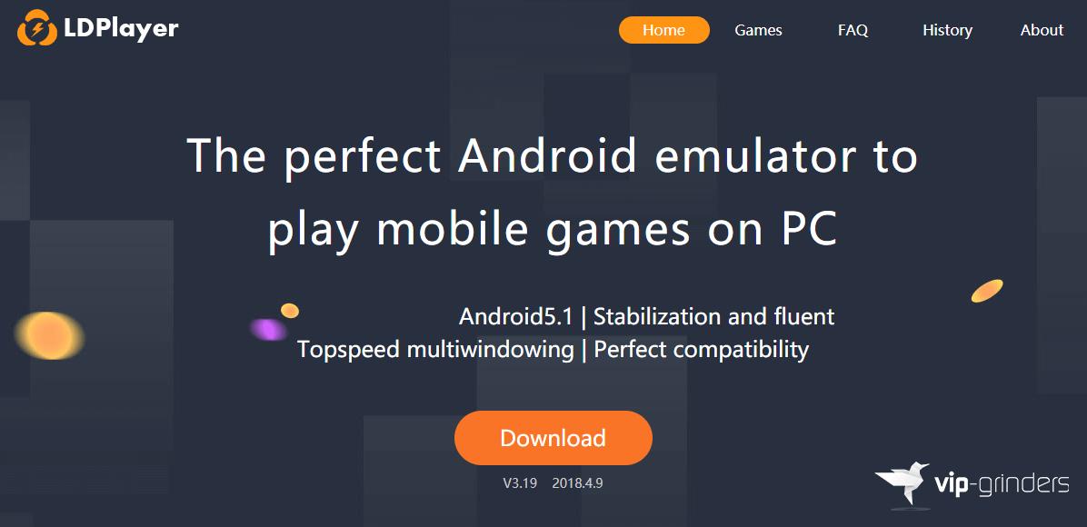 Pokermaster-Emulator-Step-1-WM