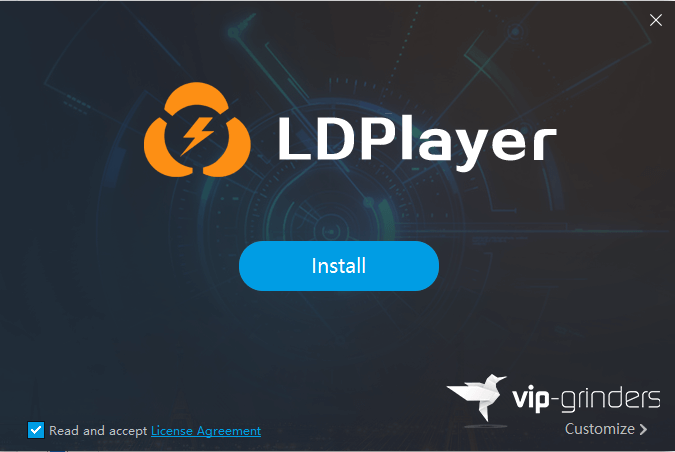 Pokermaster-Emulator-Step-2-WM
