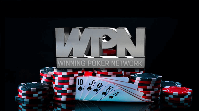 Winning Poker Network Introduces New Anti-Bot Measures and Run It Twice in Latest Software Update