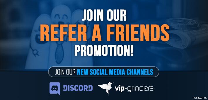 refer-a-friends-promo