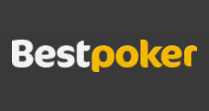 BestPoker-Lobby