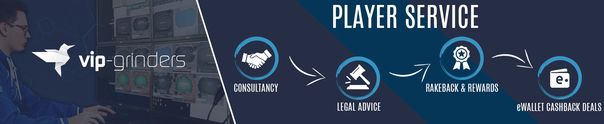Player-Services-New-Banner-1940x400
