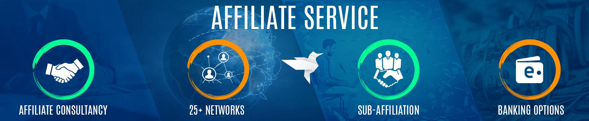 affiliate-service-fixed