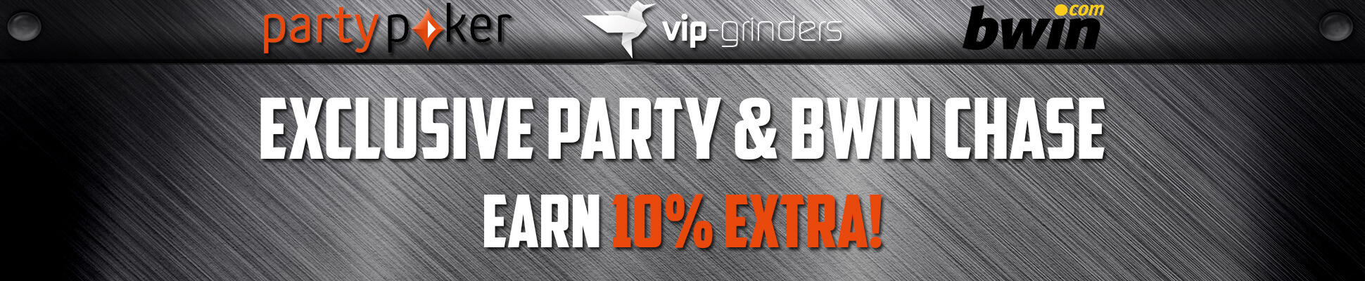 exclusive-bwin-and-party-banner-1940x400