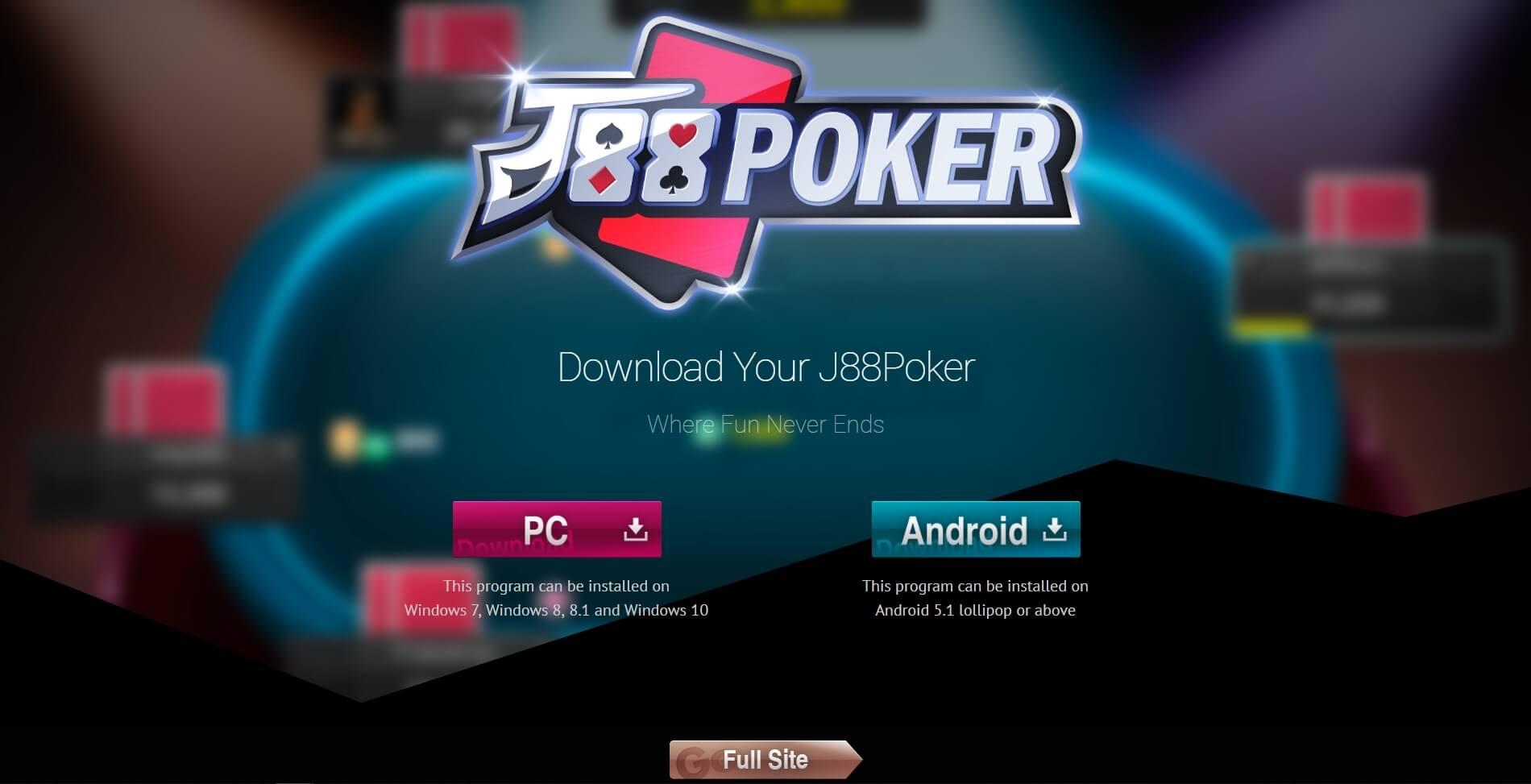 J88Poker-Step-2
