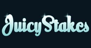 Juicy-Stakes-Lobby