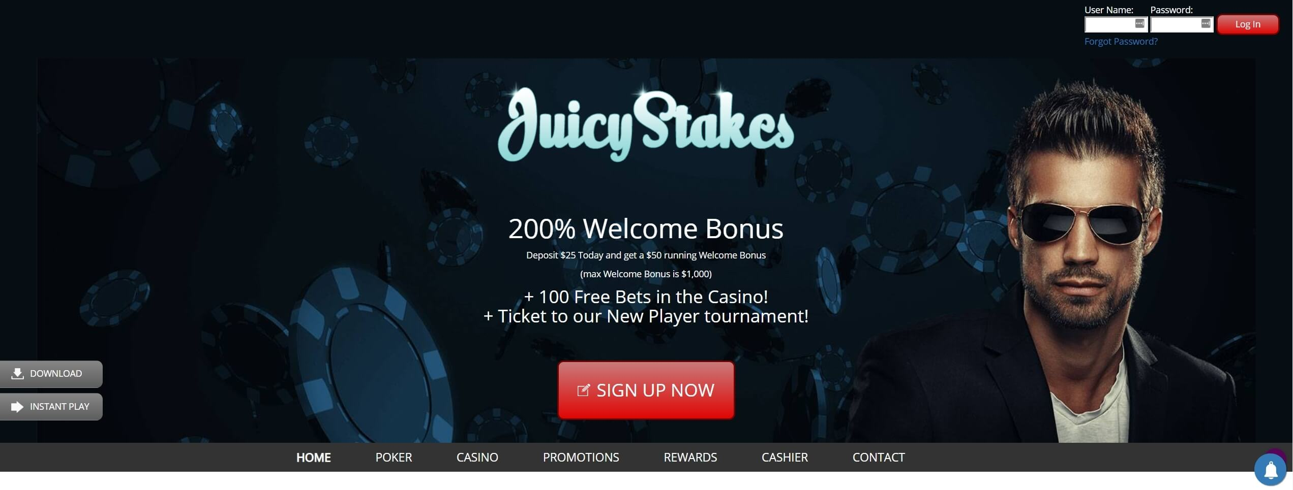 Juicy-Stakes-Step-1