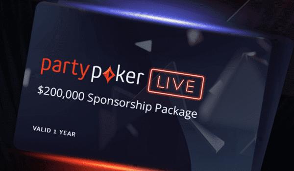 Sportingbet cz paradise poker
