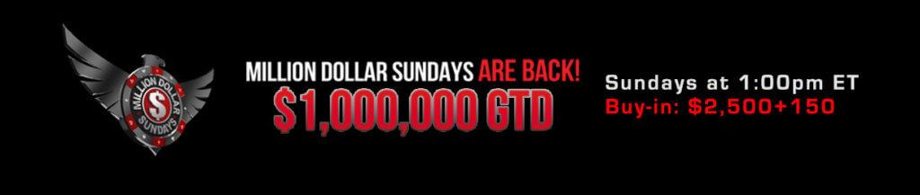 Risultati immagini per black chip poker 1000000