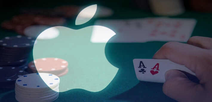 Best Mac Poker Sites