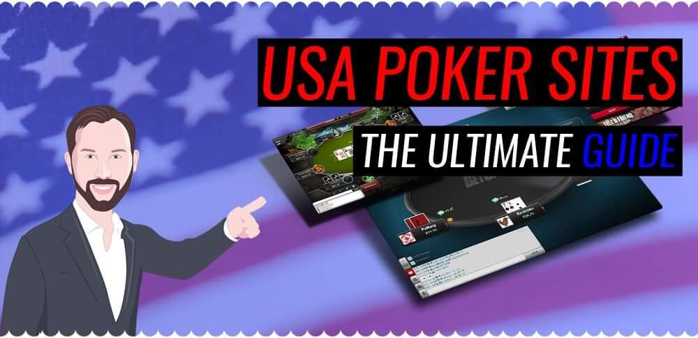 us poker sites