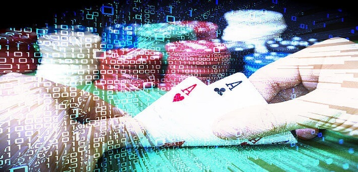 Libratus the poker playing AI will now face a completely new arena- the United States military!