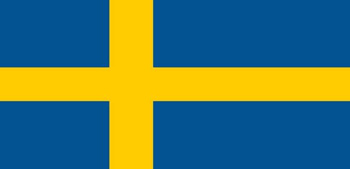 Best Swedish Poker Sites 2019