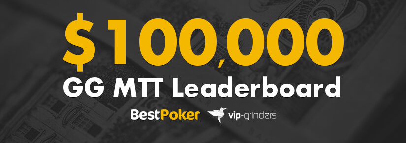 100 mtt 825x290 April bestpoker-2