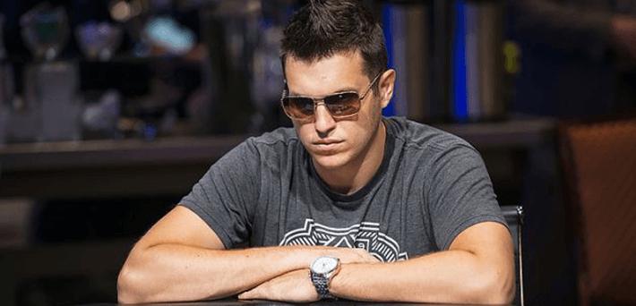 Mbit casino free spins