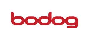 Lobby Bodog