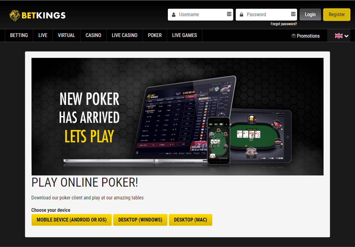BetKings-Poker-Rakeback-Review_signup